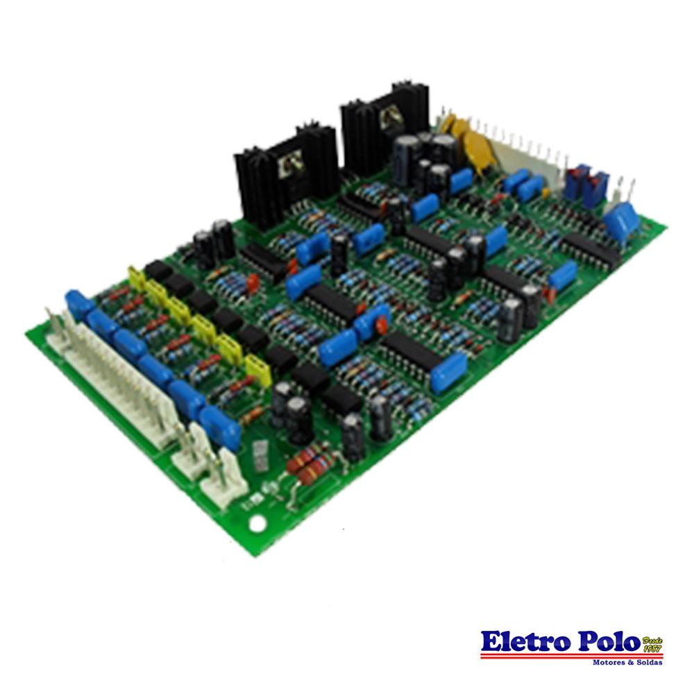 Circuito Eletronica : Circuito eletrônico eutectic eletro polo sp